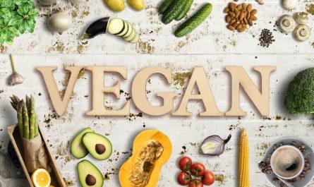 Est-ce plus cher de manger vegan ?