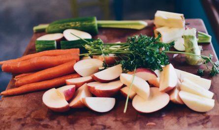 legumes pour vegans