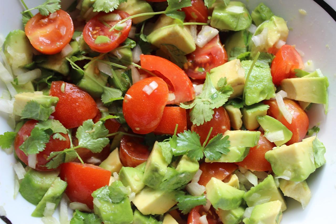 Les végétaliens, les végétariens et les véganes, c'est la même chose ?